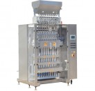 DXDK750 Multi-lane Stick Packing Machine for Granule